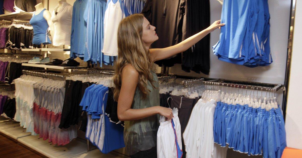 Качественные Подделки Брендовой Одежды Купить С Доставкой