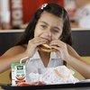 Children Diets