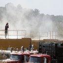 032715_fracking3