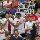 Mets Phillies Fans Grammar