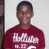 02.28.15_Trayvonmartin