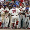 040516_Thome-Phillies_AP