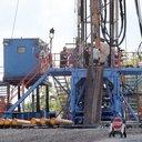 Pennsylvania shale