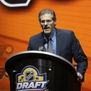 062416_Hextall-Draft-File_AP