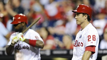 070915_Utley-Howard_AP