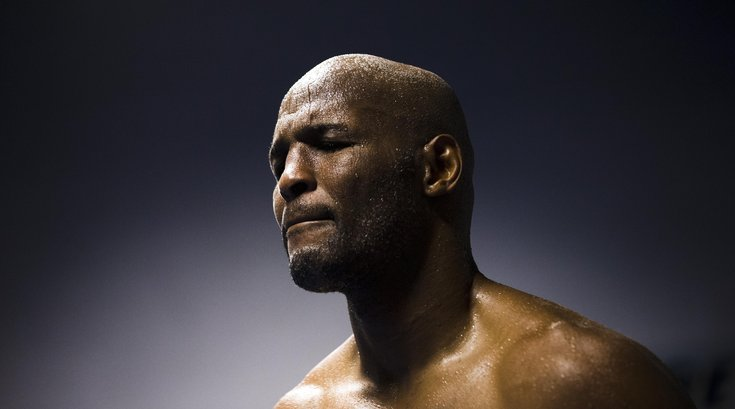 102016_Bernard-Hopkins_AP