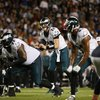 092016_Wentz-Eagles-offense_AP