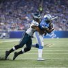 100716_Eagles-Lions_AP