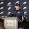 100815_Chip-Kelly_AP