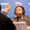 062116_StephenASmith_AP