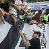 083115_Chip-Kelly_AP