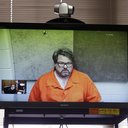 Jason Dalton Kalamazoo shooting