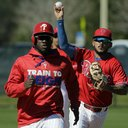 032116.Phils.Odubel