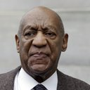 Bill Cosby file