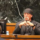 Hulk Hogan vs Gawker