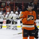 031916_Flyers-Penguins_AP