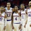 032516_Kansas-Jayhawks_AP