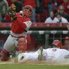 040416_Phillies-Reds_AP