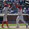 041016_Phillies-Mets_AP