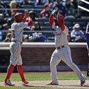 041016_Phillies-Mets_AP
