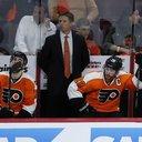 041916_Flyers-bench_AP