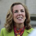 Katie McGinty primary day