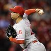 050416_Gomez-Phillies_AP