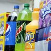 Philly Soda Tax