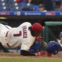 052116_Franco-Phillies_AP