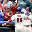 052216_Phillies-Rupp_AP