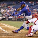 060616_Phillies-Cubs_AP