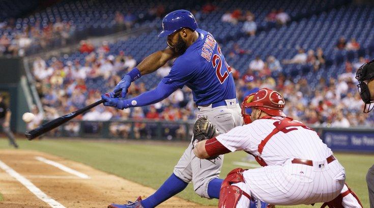 060616_Phillies-Cubs_AP