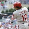 062316_Phillies-Galvis_AP