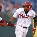081316_Franco-Phillies_AP