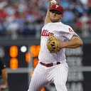 081716_Thompson-Phillies_AP