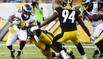 092316_Sproles-Steelers_AP