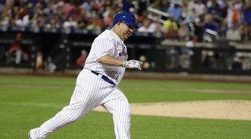 082616_Phillies-Mets_AP