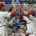 090516_Phillies-Marlins_AP