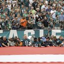091616_Eagles-Anthem_AP