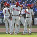 092516_Phillies-lose_AP