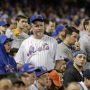 100616_Mets-Giants_AP