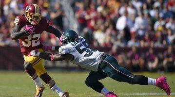 121016_Eagles-Redskins_AP