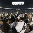 Penn State Ohio State