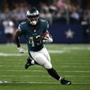 103116_Darren-Sproles_AP
