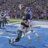 122116_Eagles-Giants_AP