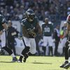 111416_Wentz-Mathews_AP