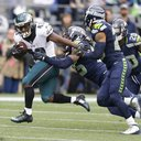 112016_Sproles_AP
