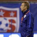 112116_Klinsmann_AP