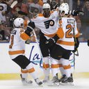 112216_Simmonds-Flyers_AP
