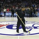113016_Sixers-postponed_AP